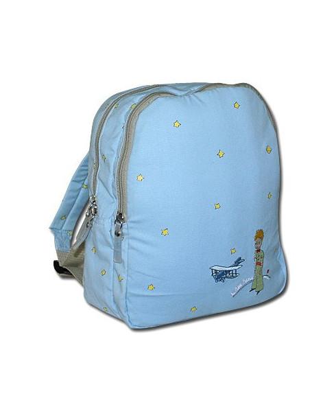 Grand sac à dos Petit Prince