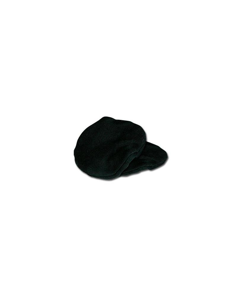 MINI Bonnett'Aéro coton (1 paire) - APcom