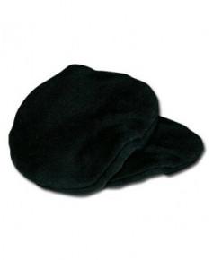 Bonnett'Aéro coton (1 paire) - APcom