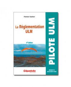 Pack U.L.M.