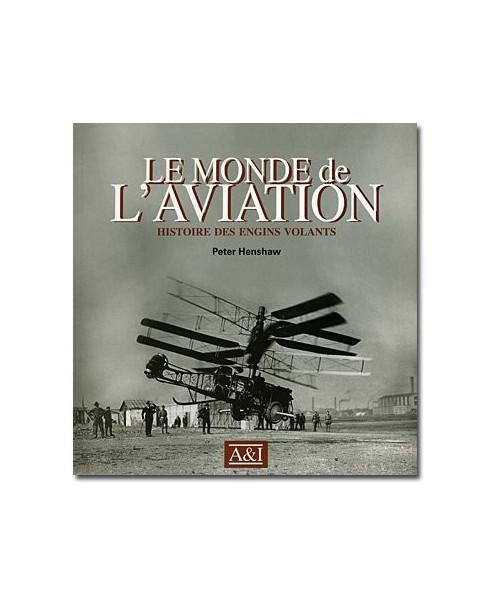 Le monde de l'aviation
