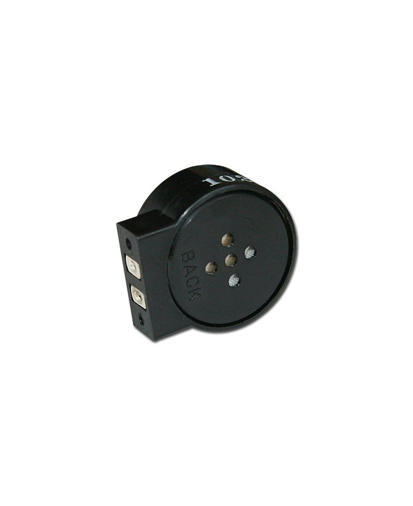 Micro M101/AIC pour casque David Clark
