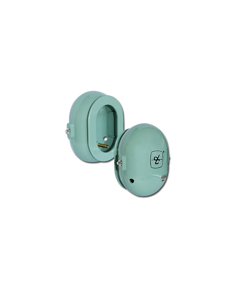 Coque écouteur droit pour casque David Clark H10-66XL