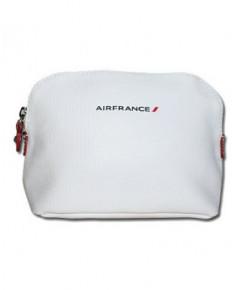 Trousse de toilette Air France - Jack Russell