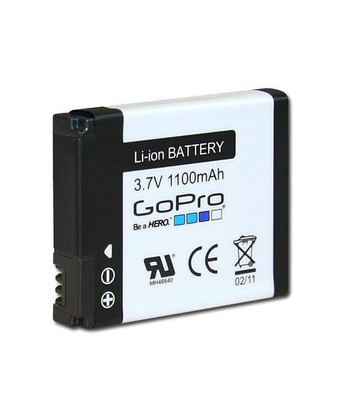 Batterie pour caméra GoPro HD