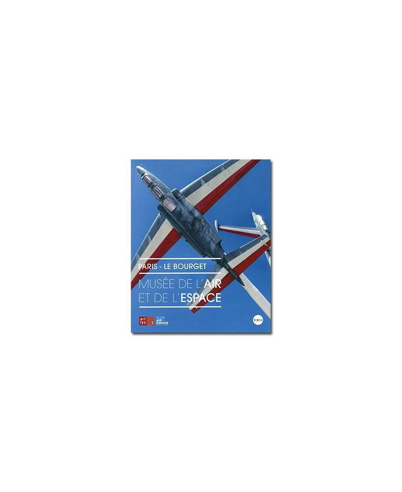 Paris-Le Bourget : Musée de l'air et de l'espace