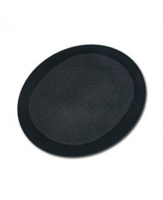 Filtre acoustique haut-parleur pour casques David Clark