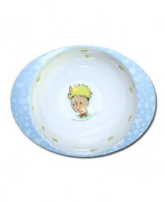 Bol à céréales Petit Prince