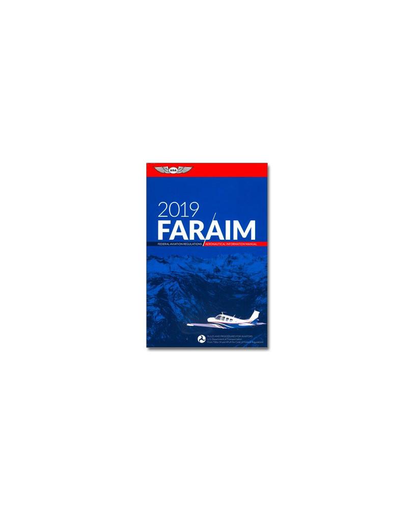 FAR / AIM Book 2019