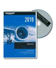 D.V.D.-ROM A.M.T. General Prepware 2019