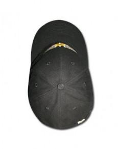 Casquette Propeller