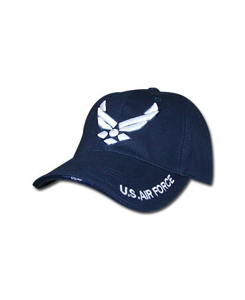 Casquette U.S. Air Force