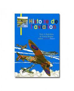 Histoire de l'aviation (Gisserot)