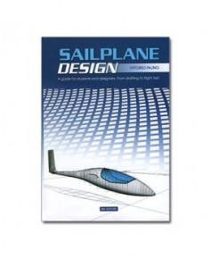 Sailplane Design