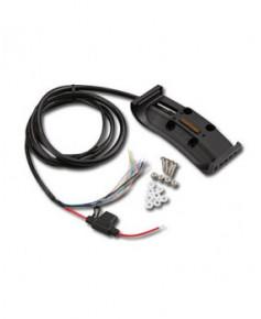 Interface d'alimentation (fils nus) pour G.P.S. Garmin aera 795