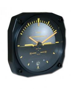 Horloge horizon ancien