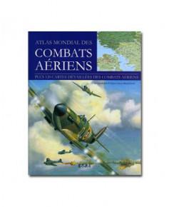 Atlas mondial des combats aériens