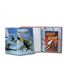 Les infos du spécialiste - Les avions