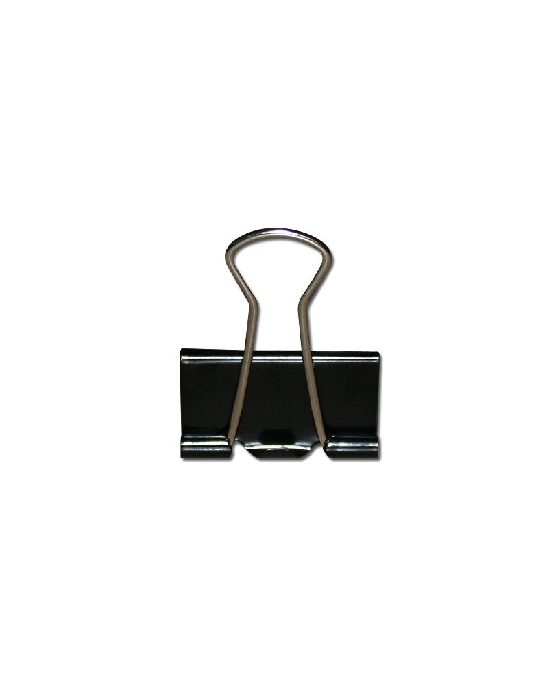 Pince double clip - Small