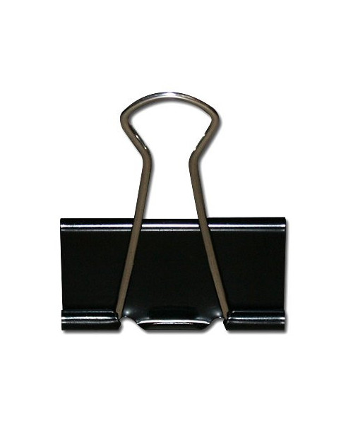 Pince double clip - Medium