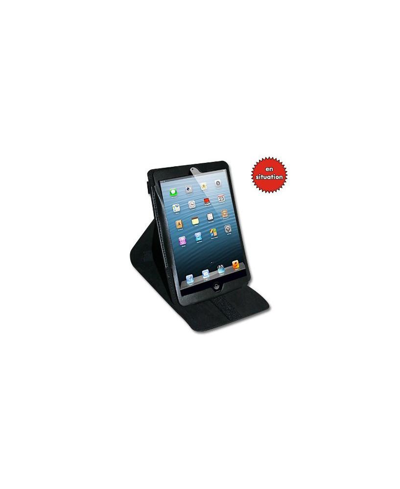 Planchette de vol pour iPad mini - Sky High Gear