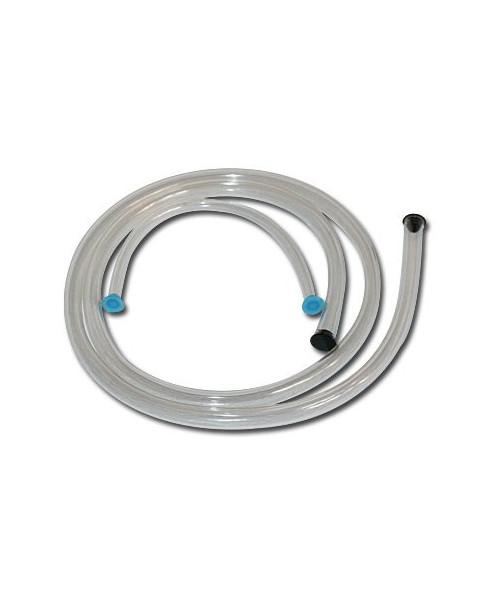 Pompe siphon