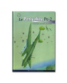 Le Petlyakov Pe-2