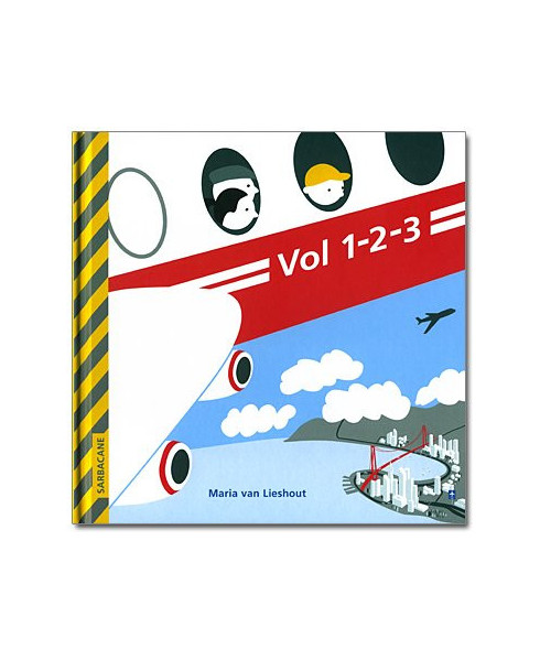 Vol 1-2-3