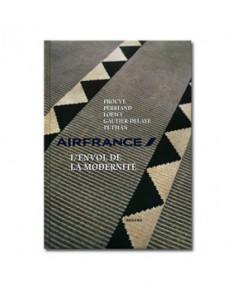 Air France - L'envol de la modernité