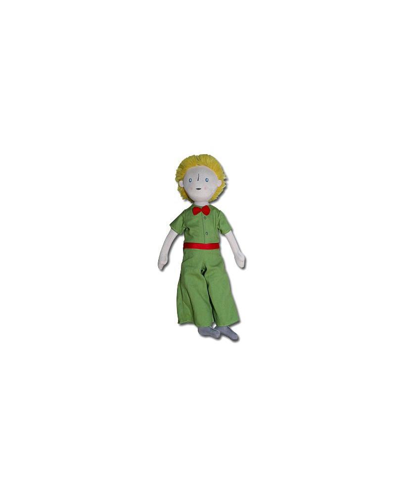Poupée Petit Prince (grand modèle)