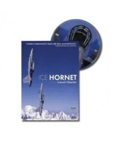 D.V.D. Ice Hornet