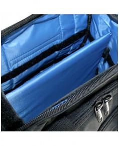 Sac de vol ASA Flight Bag