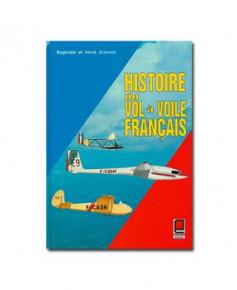 Histoire du Vol à Voile français