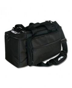 Sac de vol ASA Flight Bag Pro