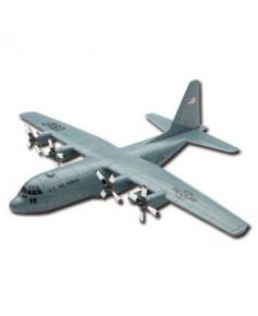 Maquette plastique à monter - C130 Hercules