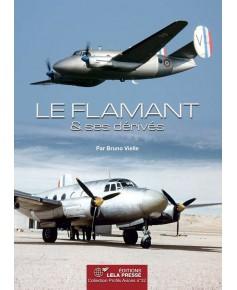 Le Flamant & ses dérivés