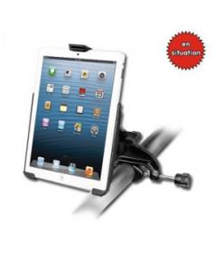 Attache volant avion pour iPad Air