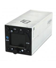 Transpondeur TQ KTX2-S.V2