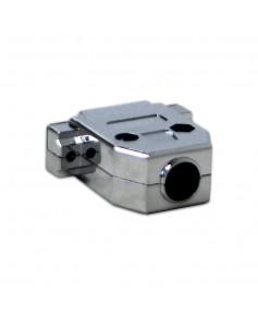 Connecteur ST1 pour radio TQ KRT2/KTX2