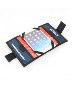 Planchette de vol Dimatex pour iPad mini Cavok Patrouille de France