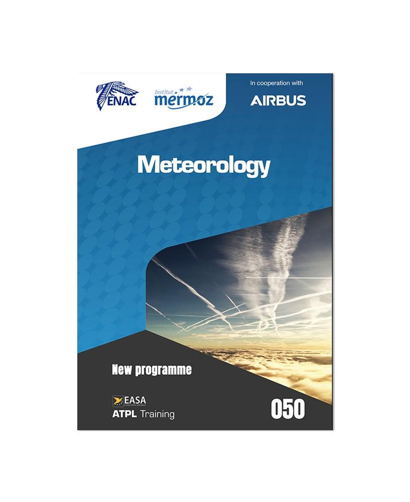 Mermoz - 050 - Meteorology - English Version