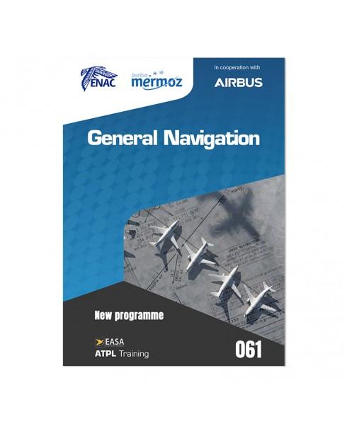 Mermoz - 061 - General Navigation - English Version
