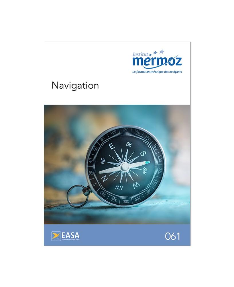 Mermoz - 061 - Navigation générale