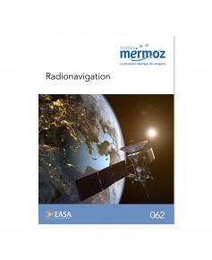 Mermoz - 062 - Radionavigation