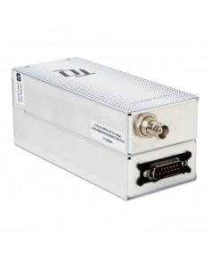 Emetteur - Récepteur TQ KRT2-S