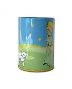 Pot à crayons Petit Prince