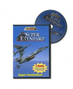 D.V.D. Super Etendard