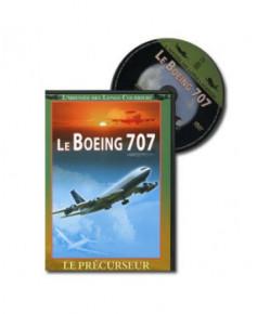 D.V.D. Boeing 707