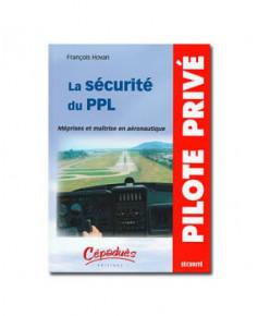 La sécurité du P.P.L.
