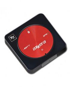 Récepteur G.P.S. Bluetooth XGPS150A